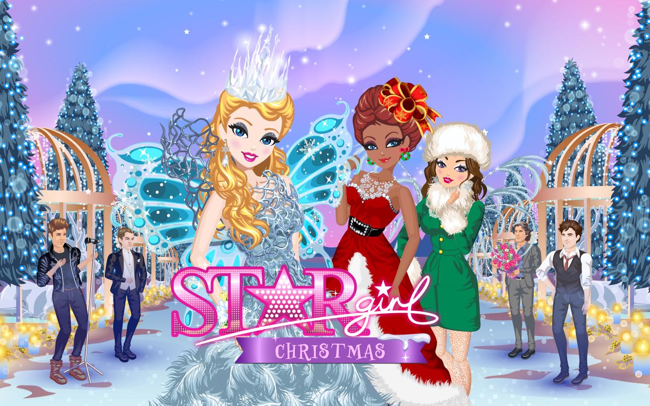 Stargirl_xmas_banner_1336x835