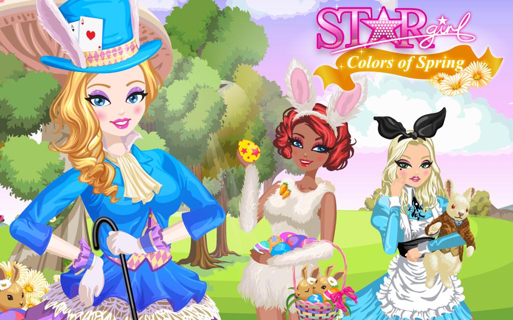 star_girl_spring_page_2