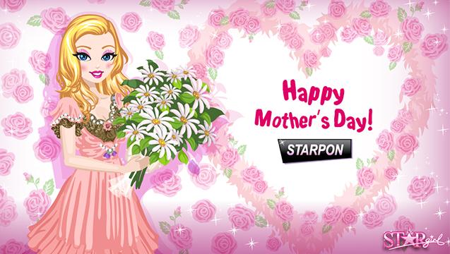 637x360_happy_mothersday_stargirl