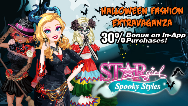 ST_Spooky_637x360