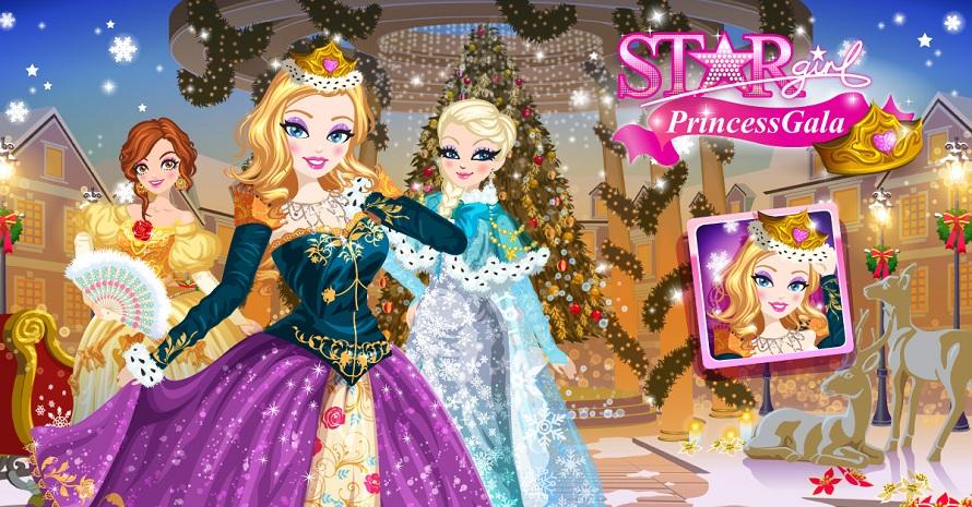 banner_princess_gala_12