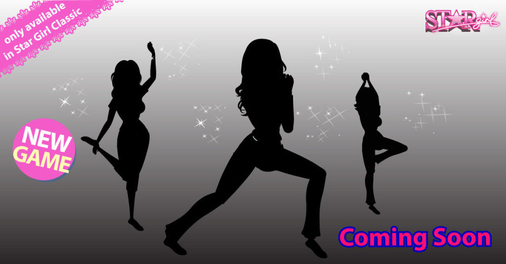 banner_05_yoga_Coming-Soon