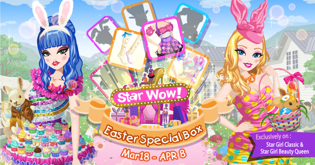banner_easter_starwow
